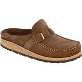 Buckley Unlined Slipper