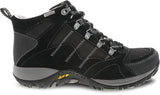 Paxton Light Hiking Boot
