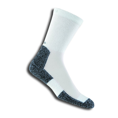 Women's Running Sock