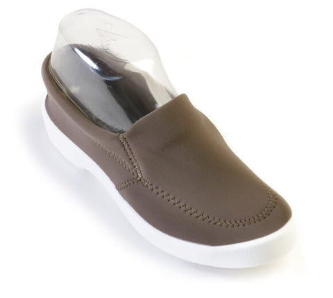 Town Slip-On Shoe