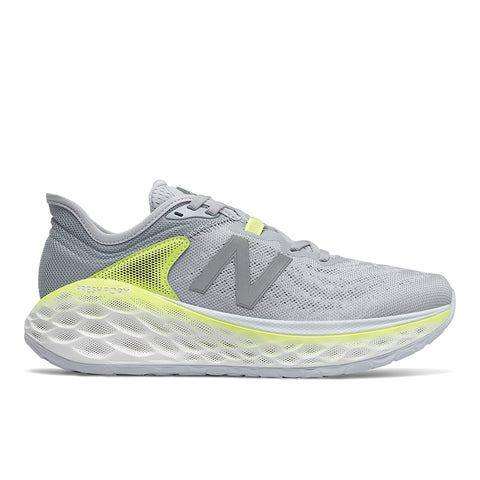 Women's MORE Light Cyclone with Lemon Slush V2