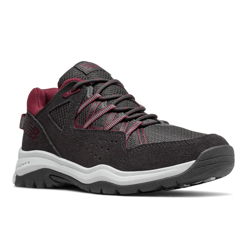 Women's Walking 669 Phantom with Sedona V2