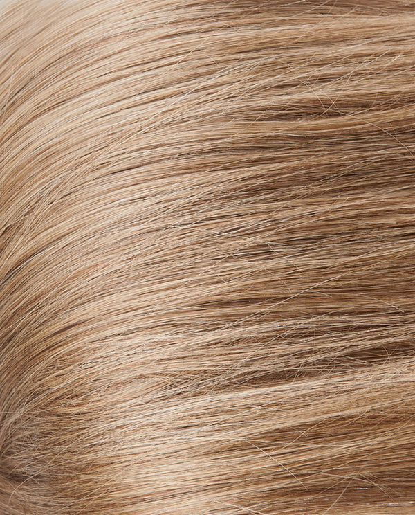 Medium Chestnut Brown (#6) 10 Piece