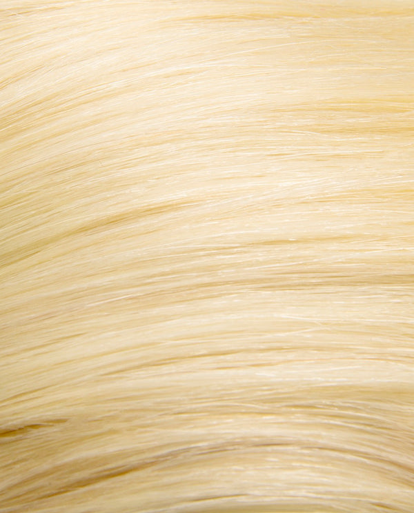 Bleach White Blonde (#613) 9 Piece