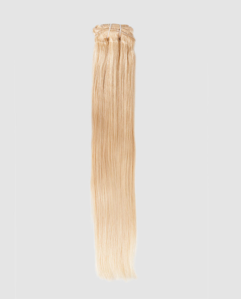 Bleach White Blonde (#613) - 10 Piece