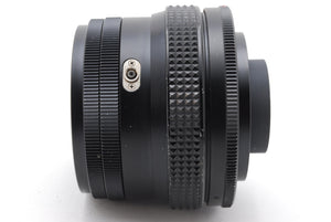 🔴NEAR MINT🔴 FUJIFILM FUJI FUJINON SW S 65MM F/5.6 FINDER FOR GL690 GM670 G690