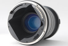 Load image into Gallery viewer, 【MINT】MAMIYA N 150mm f/4.5 L MF LENS FOR MAMIYA 7 SEVEN 7II BODY