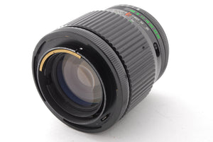 🔴NEAR MINT🔴 FUJIFILM FUJI FUJINON TS 180MM F/5.6 LENS FOR GL690 GM670 G690 BLP