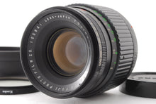 Load image into Gallery viewer, 🔴NEAR MINT🔴 FUJIFILM FUJI FUJINON TS 150MM F/5.6 LENS FOR GL690 GM670 G690 BLP