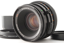 Load image into Gallery viewer, 【EXC+++++】HASSELBLAD CARL ZEISS PLANAR 80MM F/2.8 T* CF LENS FOR 500C/M CM 503