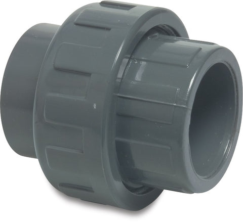 Union Coupler Socket
