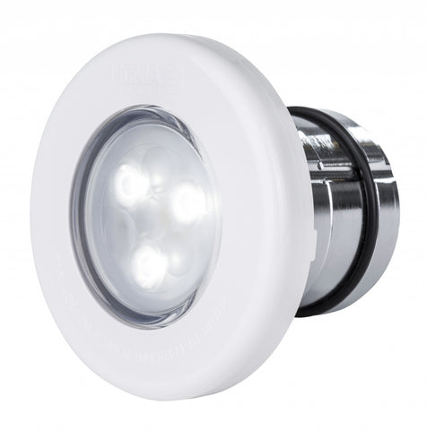 Lumiplus Mini LED Light