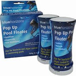 Pop Up Pool Floater