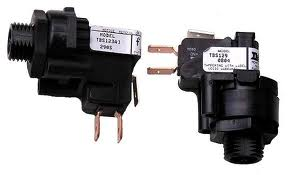 Air Switch TBS123A-ALT 16AMP