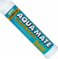Aqua Mate Pool Sealant