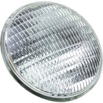 Replacement Sealed Beam Light Bulb