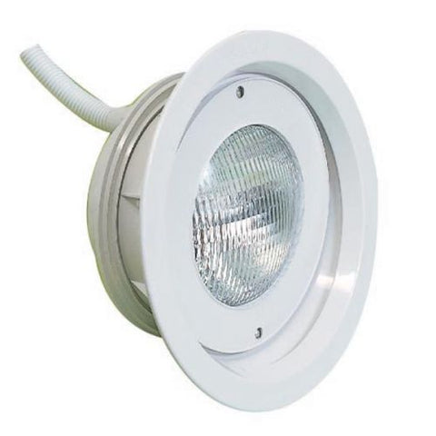 Underwater Light With White LED - Directional