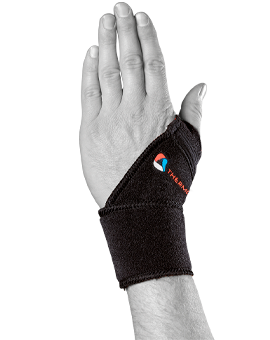 Thermoskin Sport - Håndled bandage