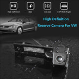 Multimedia 10.4 Android for VW Passat 2013 Included DBD and Rear Camera - Multimedia System