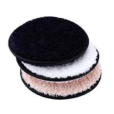 Best MakeUp Pad