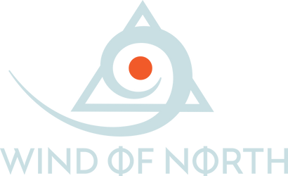 Wind of North