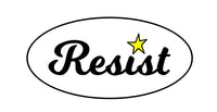 Wear and Resist