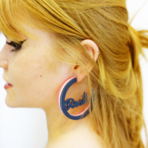 RESIST and PERSIST statement hoops!