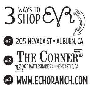 3 Ways to Shop EVR