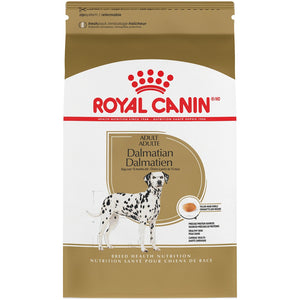 Royal Canin Adult Dalmatian Dry Dog Food
