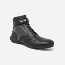 Load image into Gallery viewer, ROADSTER - Black/Carbon Piloti x Pagani