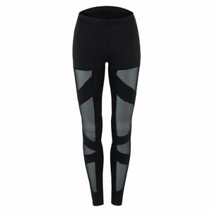 Women Yoga Pants Fitness Leggings