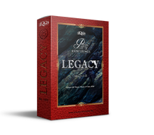 Load image into Gallery viewer, Legacy Pack