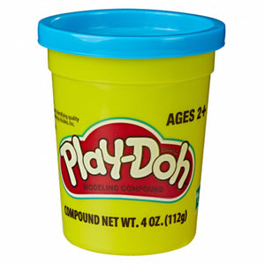 Play-Doh 4oz.