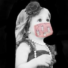 Load image into Gallery viewer, Kids Fun Printed Masks