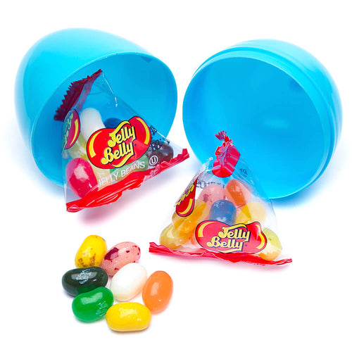 Jelly Belly Pyramid packs - 5