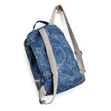 Denim Lovers Backpack