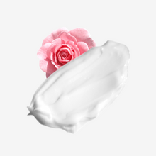 Load image into Gallery viewer, Rose Water Hand Cream