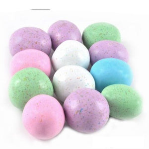 Speckled Malt Balls, 4oz.