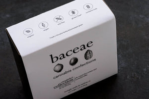 Baceae Classic Collection