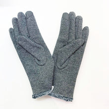 Load image into Gallery viewer, Chic Cozy Texting Gloves