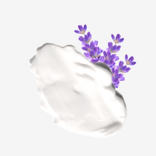 Load image into Gallery viewer, Lavender & Sage Hand Cream