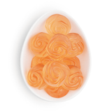 Sugarfina But First, Rosé Gummie Roses Candy Cube