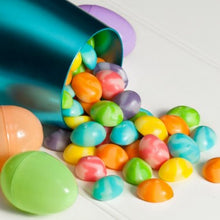 Load image into Gallery viewer, Eggstravagant Gummies 8oz.