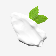 Load image into Gallery viewer, Vanilla Mint Hand Cream
