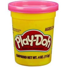 Load image into Gallery viewer, Play-Doh 4oz.
