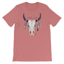 Load image into Gallery viewer, The Wild Soul Tee