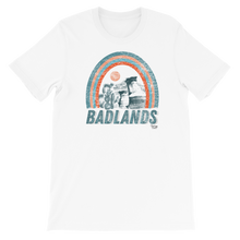 Load image into Gallery viewer, The Badlands Tee