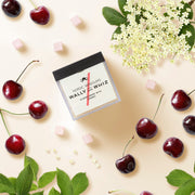 NEW - Winegum - Elderflower with Cherry