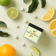 NEW - Winegum - Lime with Orange