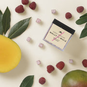 Winegum - Mango with Raspberry